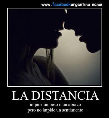 Tag Frases De Amor Ala Distancia Cortas