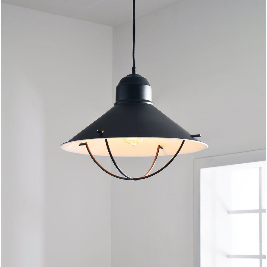 Yadira light pendant trent austin at wayfair house