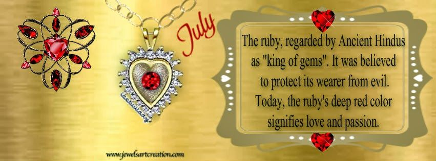 July Birthstone Fairy Birthstone Meaning Timeline Covers