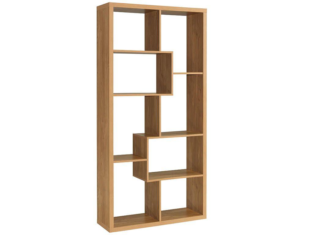 Build room divider shelves home decorations kitchen organization