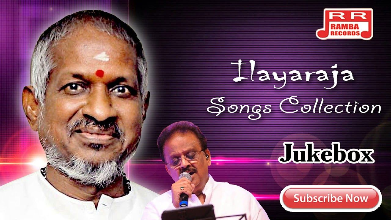 ILAYARAJA and 80s melodies Music Best MP3 Songs Mp3