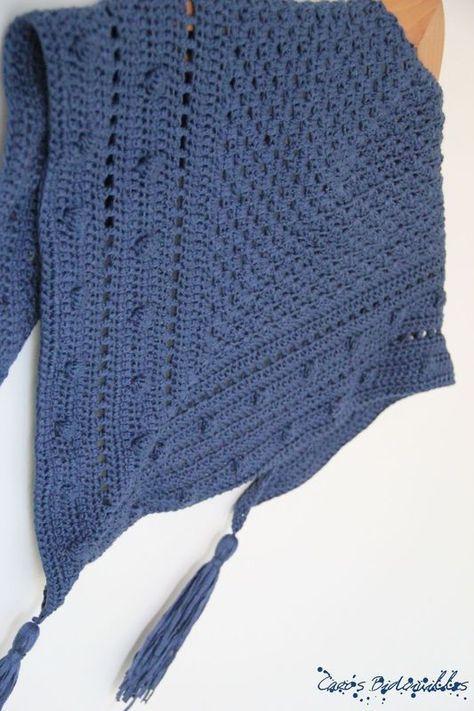 Celle qui fêtait lété avec les tricoteuses des 4 saisons – Caros Bidouilles knit & sew