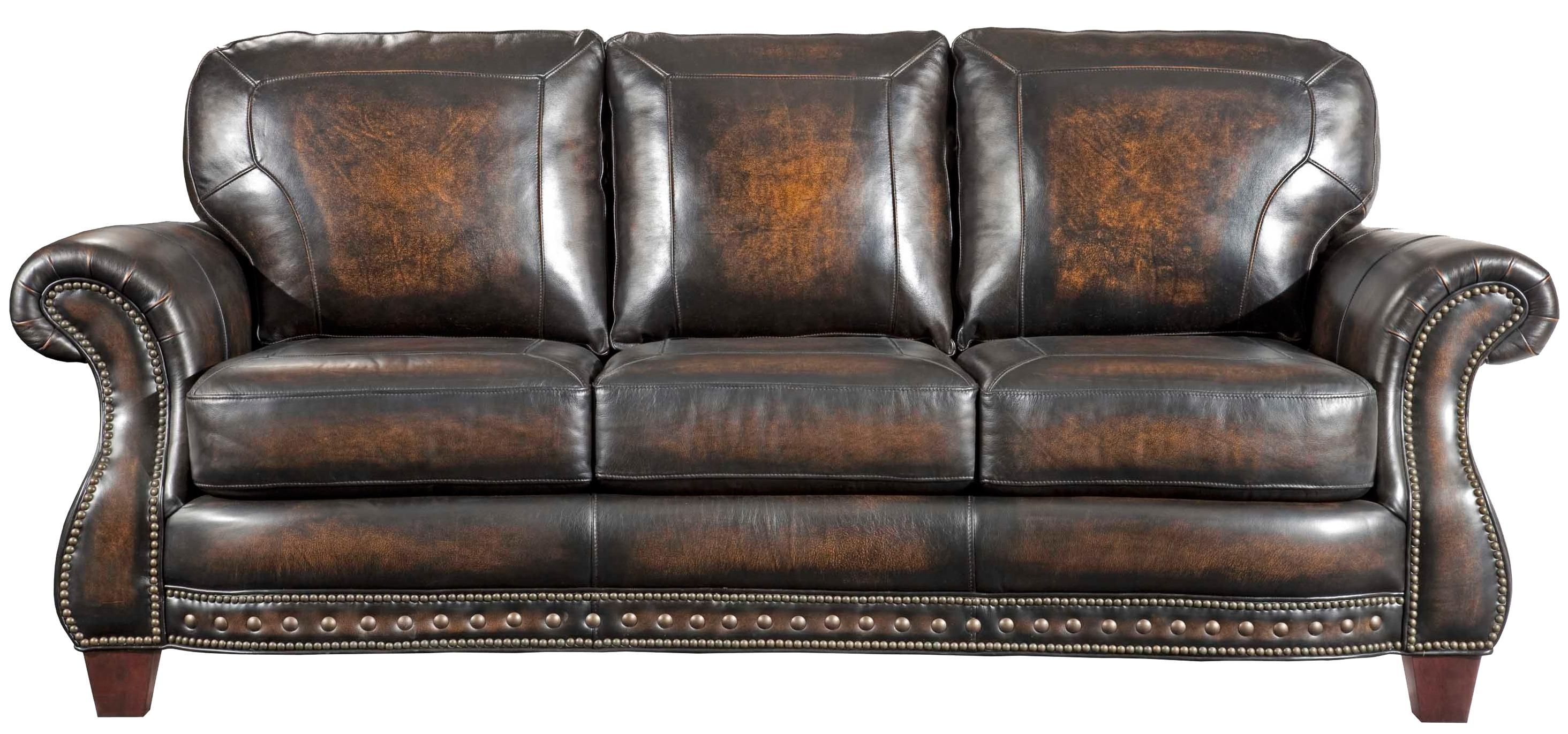 Broyhill Brown Corduroy Sofa Broyhill Leather Sofas Broyhill Leather Sofas Design Inspiration