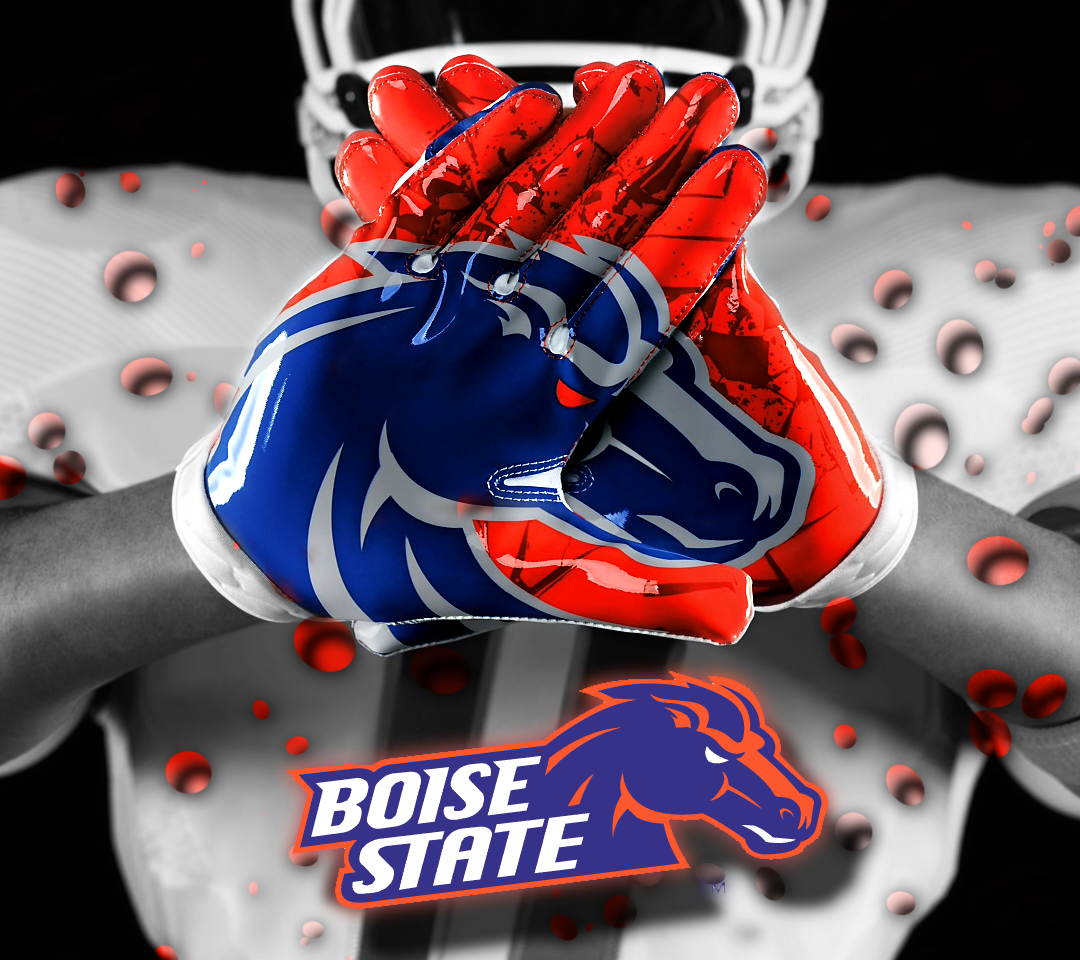 Boise State Wallpapers Free