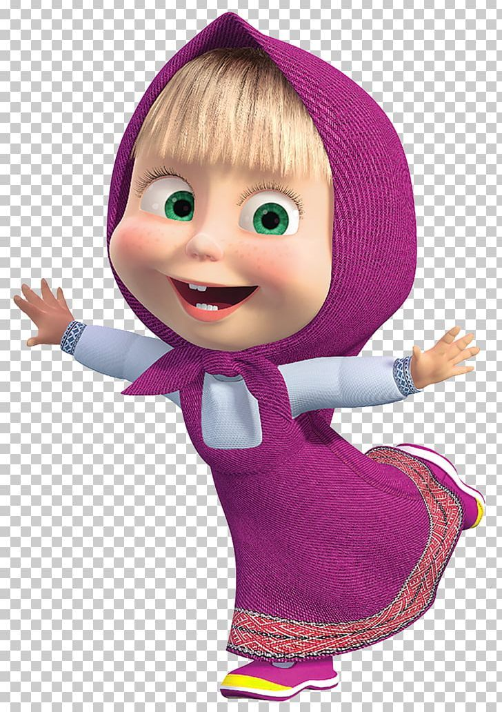 Masha And The Bear Puzzle Game Masha And The Bear Jam Day Match 3 Games For Kids Cartoon Png Clipart Android Ca Masha And The Bear Cartoons Png Cartoon Kids