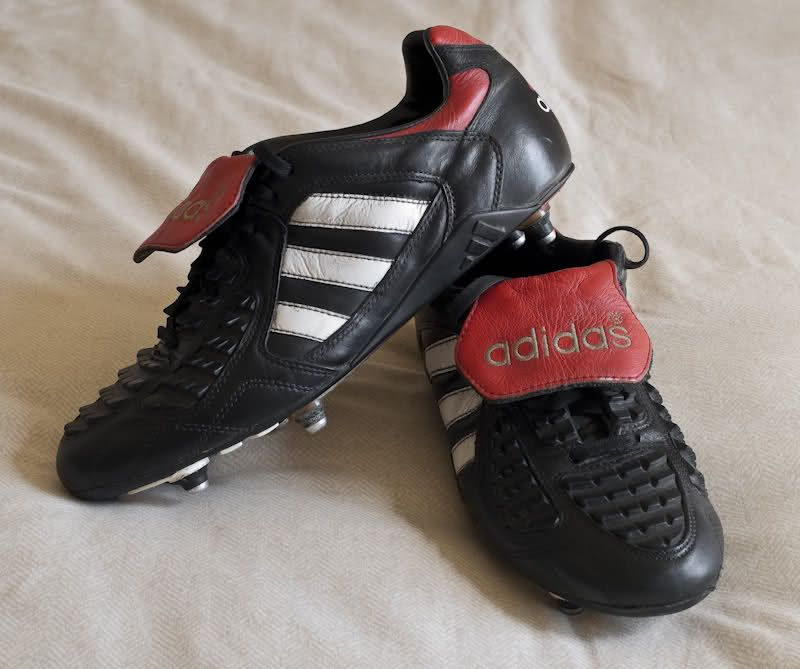 By Soccer Akai GearsAdidas Rider Pin SneakersShoes On OiwZXlPukT