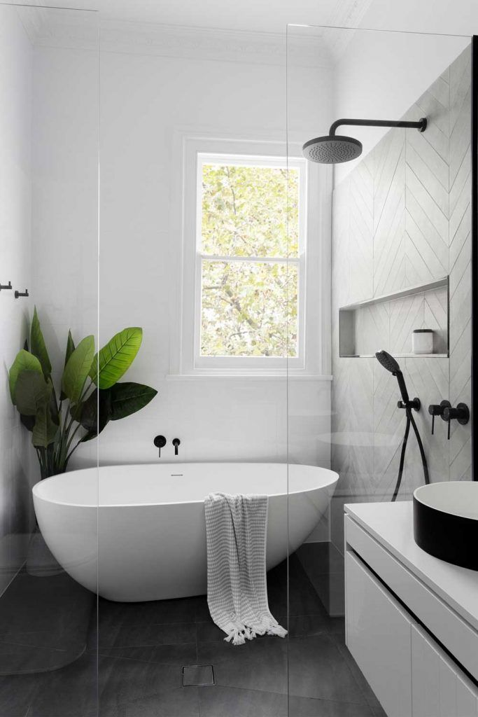brunswick east bathroom and kitchen renovations and on bathroom renovation ideas melbourne id=83657