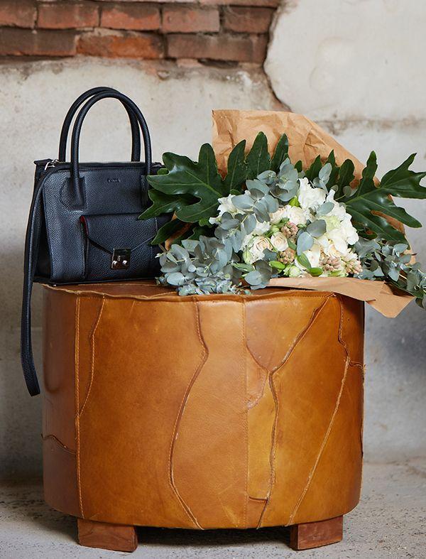 Taita Leather Studio