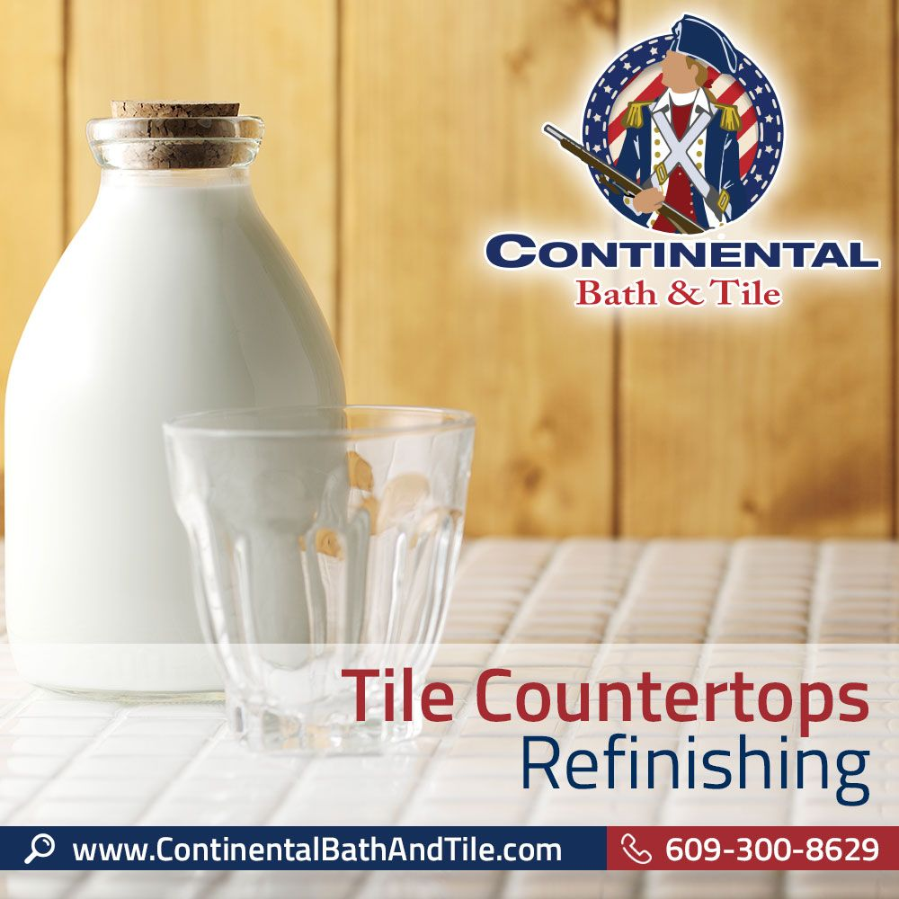 17 best images about bath tile refinishing on pinterest 17 best images about bath tile refinishing on pinterest ceramics shower pan and bathroom vanities dailygadgetfo Choice Image