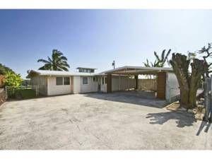 Craigslist Com Oahu >> Hawaii Apartments Housing Rentals Craigslist Hawaii