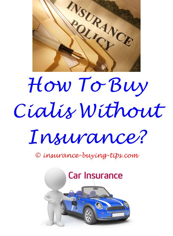 Aaa Auto Insurance Quote Fair Aaa Car Insurance Contact Us  Car Insurance Insurance Business And .