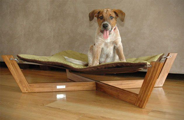 bamboo hammock dog bed  2  bamboo hammock dog bed  2    rural life   pinterest   dog beds      rh   pinterest