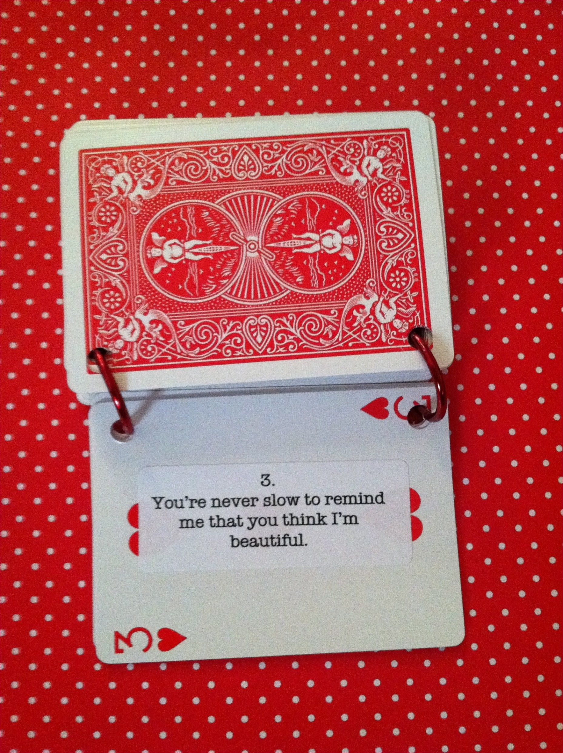 25 Best Beautiful Diy Valentine S Day Cards For Him Diy