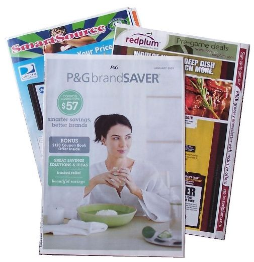 Newspaper Coupon Inserts For Sunday March 17th 2 Inserts This Week See Ann Save Coupon Inserts Sunday Coupons Couponing For Beginners