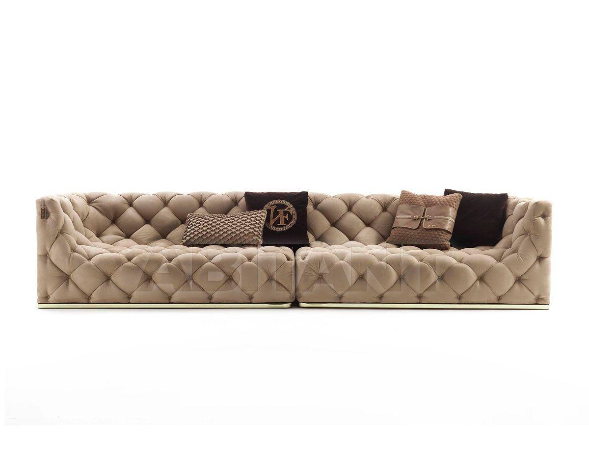Frigerio Poltrone E Divani Meda.127 Best Vittoria Frigerio Images Furniture Sofa Furniture