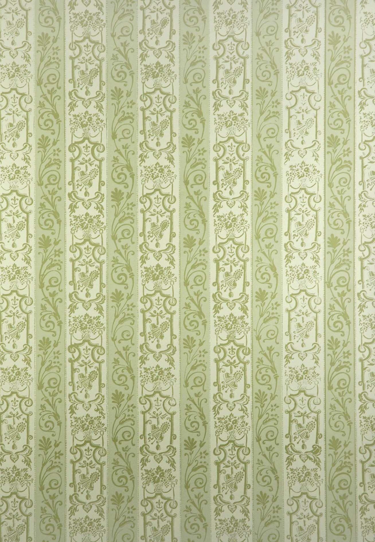 Tapeten historische tapeten hembus gmbh patterns for Tapeten papier