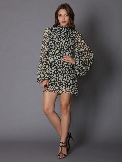 Devi Silk Jacquard Dress $149