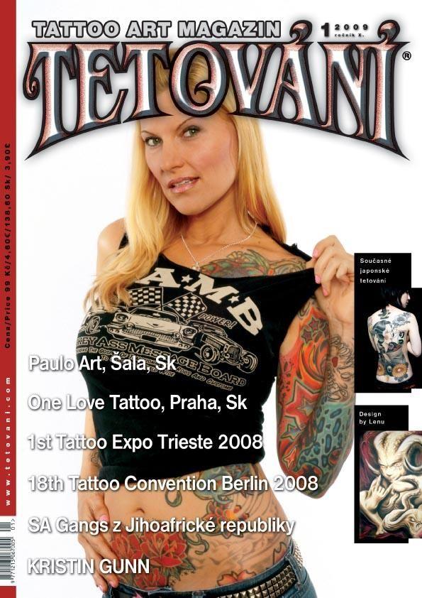 tattoo magazine 4 | Tattoos | Tattoo magazines, Tattoos, Magazine