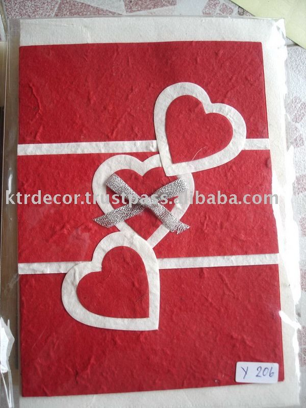 Handmade Valentine Cards Buy Valentine CardValentines Day Card – Hand Made Valentine Day Cards