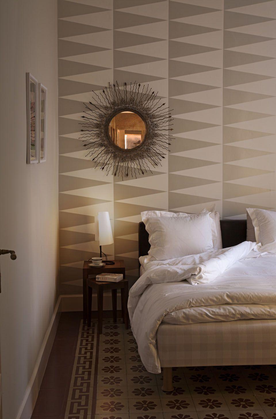 cosy b b milanais room pinterest chambre deco et. Black Bedroom Furniture Sets. Home Design Ideas