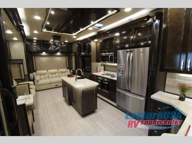 2019 Vanleigh Rv Beacon 39gbb 5th Wheels Rv For Sale In Alvin