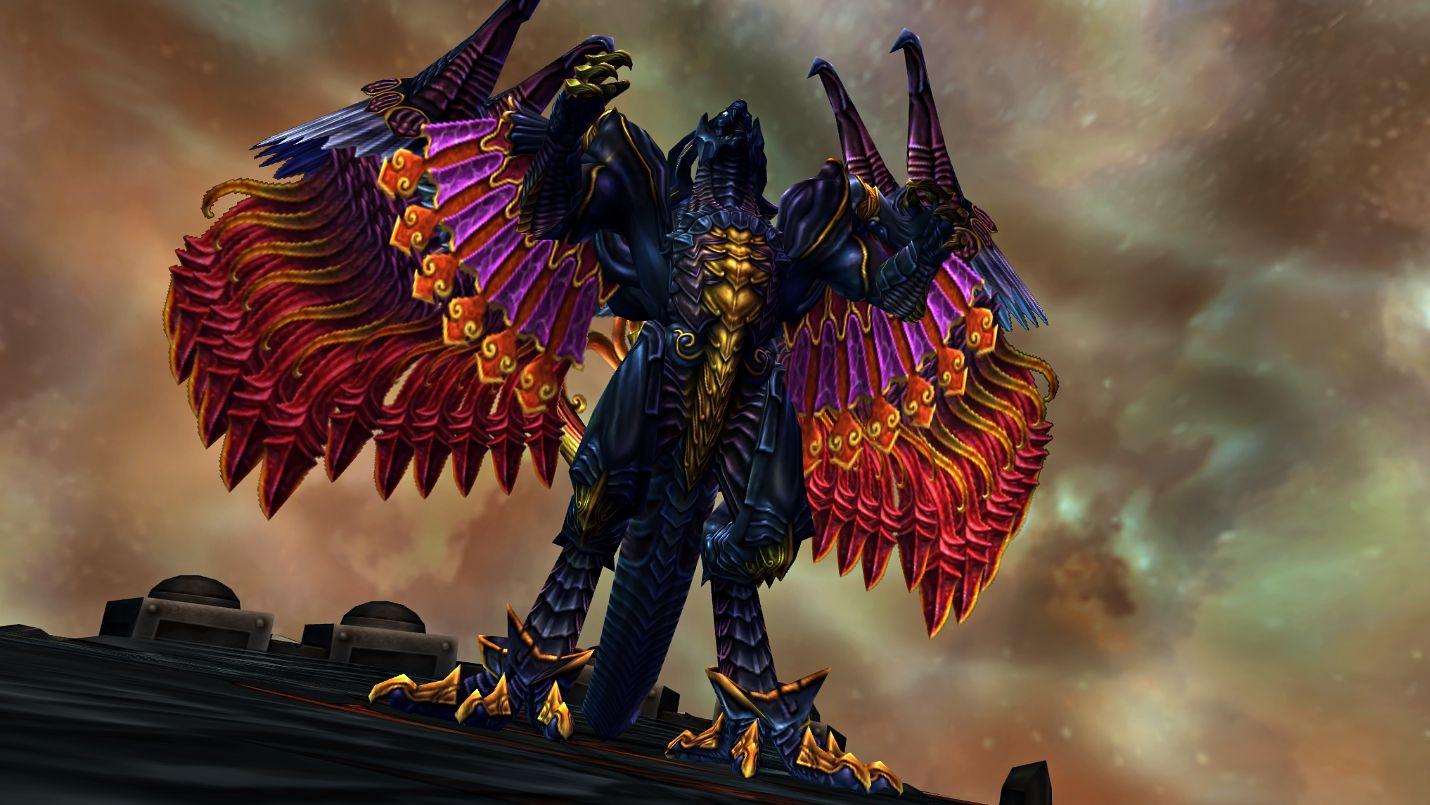 Bahamut Dragon Bahamut Final Fantasy X