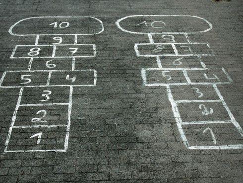 Alphabet dating ideas juegos