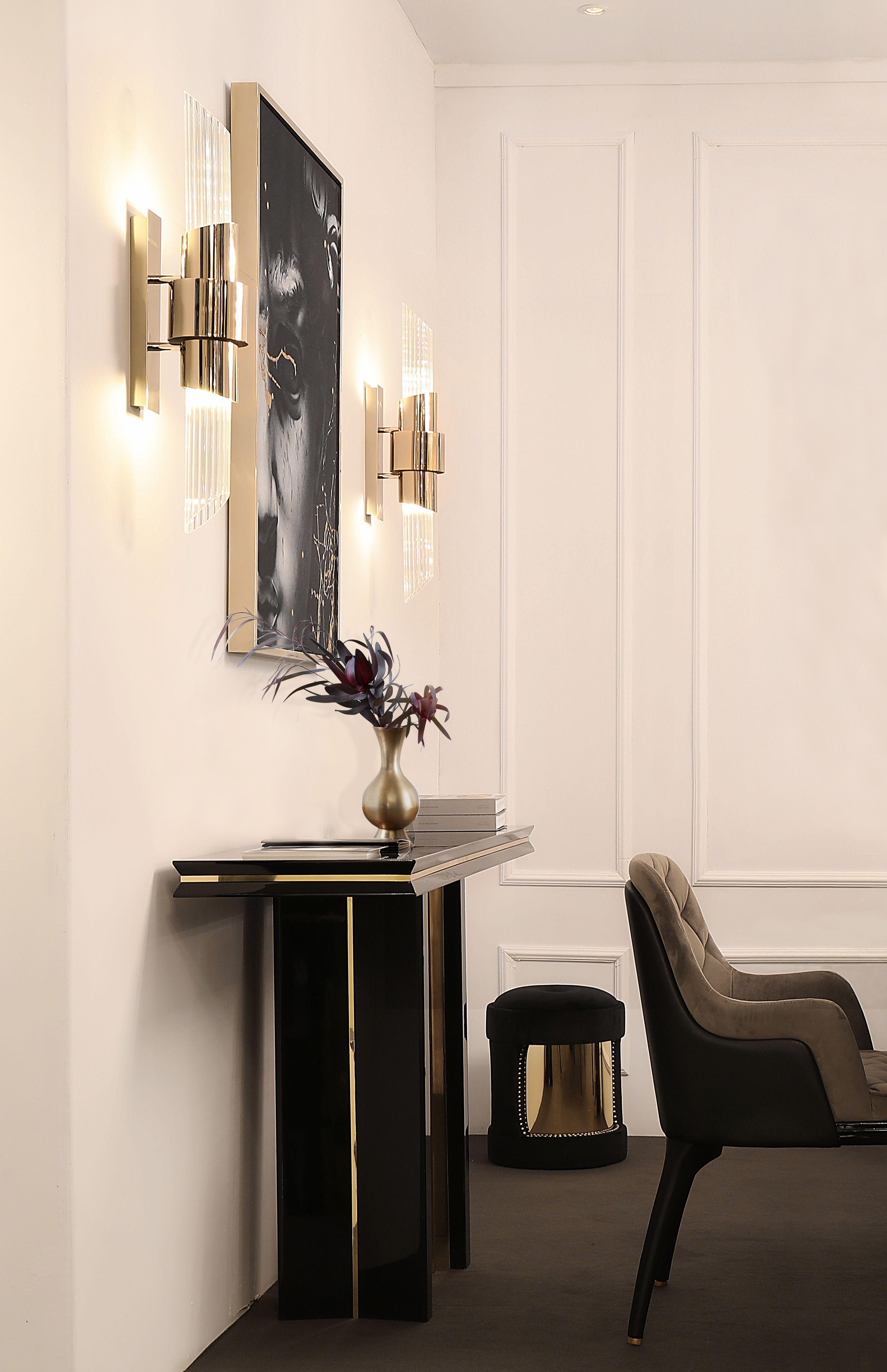 Marvelous Interior Design Ideas To Decorate Your Living Room Unique Interiors Design For Living Room Ideas 2018