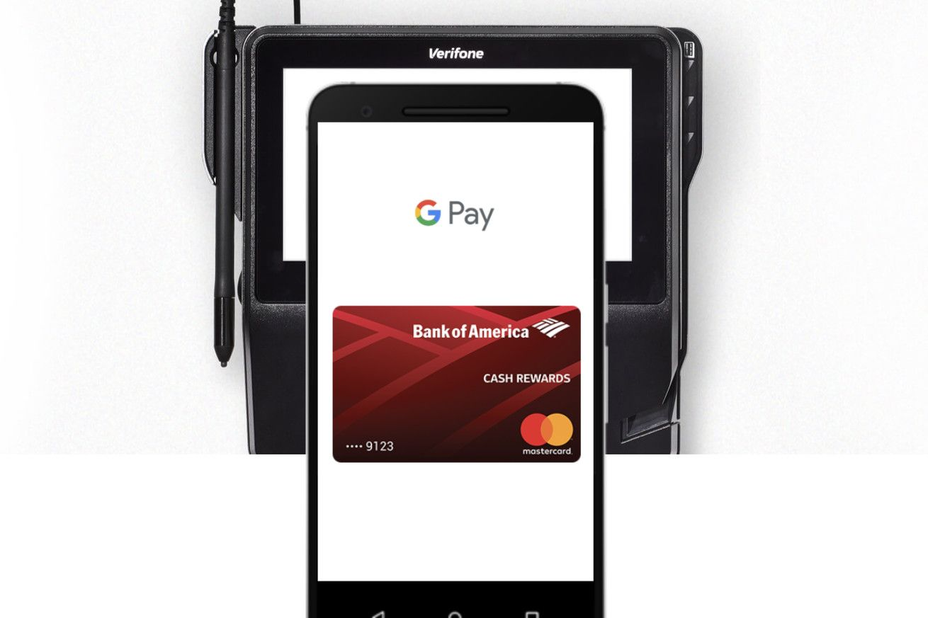 Google Pay Is Adding Mobile Boarding Passes And Event Tickets Follow Us On Twitter Ads Event Ticket