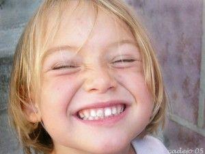 MI articulo de esta semana. Espero que os guste!!! http://lanoticiaimparcial.com/lo-que-encierra-una-sonrisa/