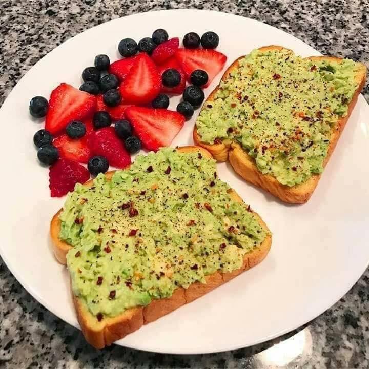 guacamole healthy breakfasts healthy food colesterol eating clean clean eating meals school guacamole dip eat clean breakfast