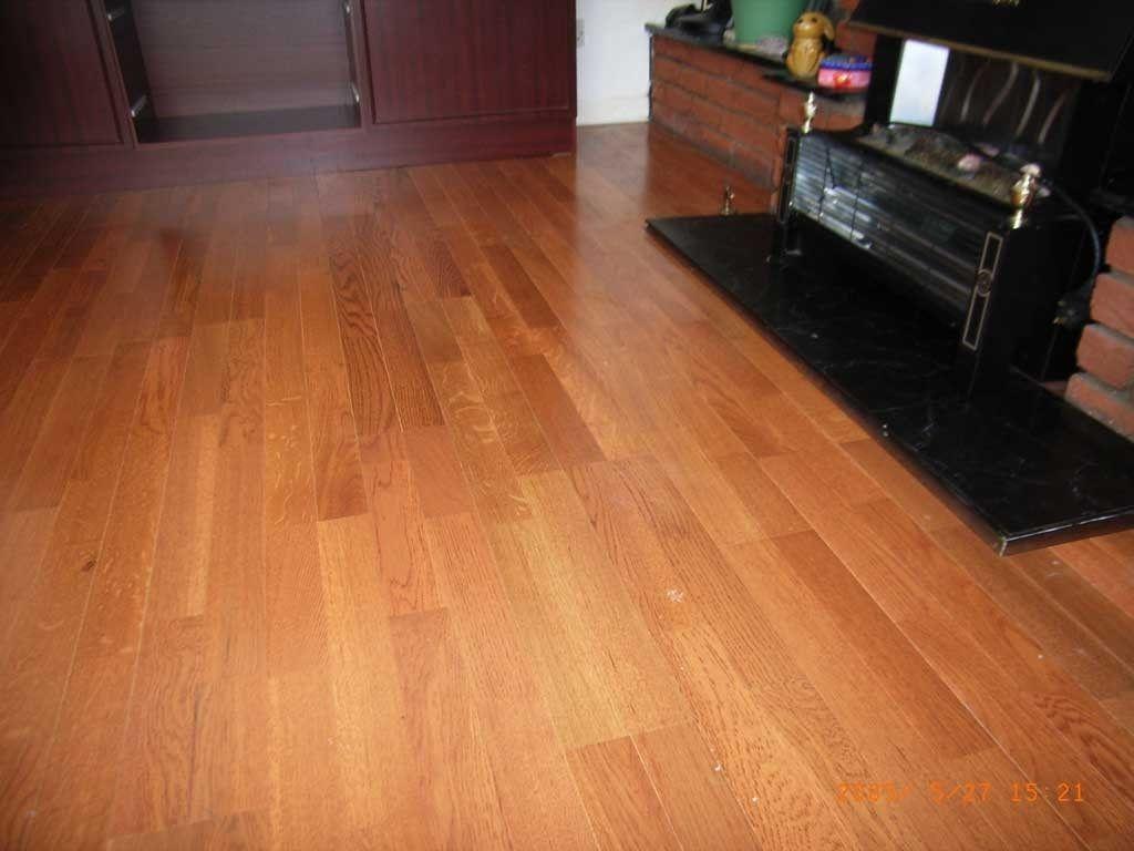 Elegant Engineered Hardwood Flooring Vs Laminate