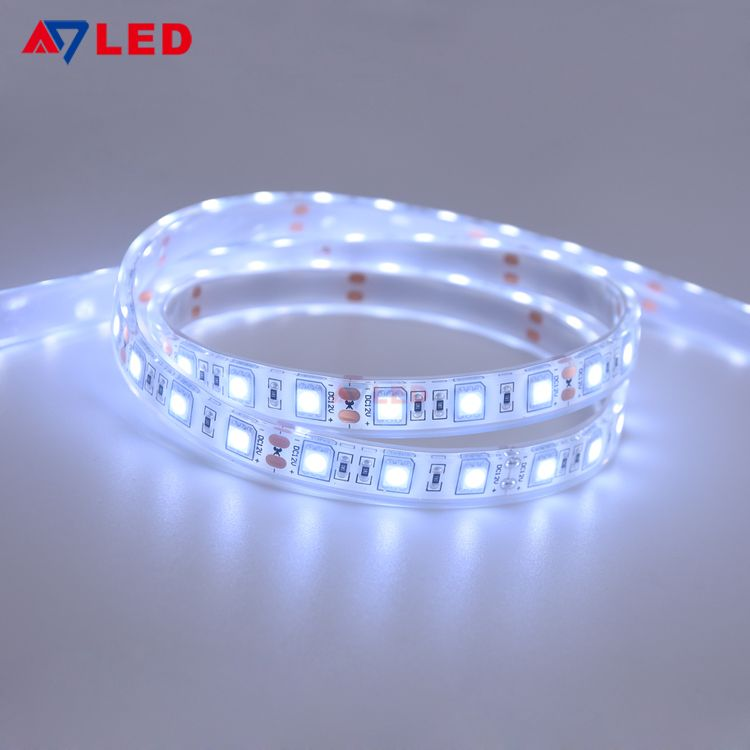 Led Strip White Smd Led Strip Led Strip Pcb Led Flexible Strip Light Led Strip Bulk 25 Met Led Light Strips Flexible Led Strip Lights 12v Led Strip Lights