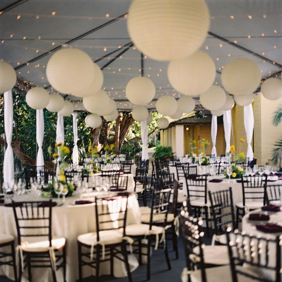 Fort Lauderdale Wedding At The Bonnet House From Kat
