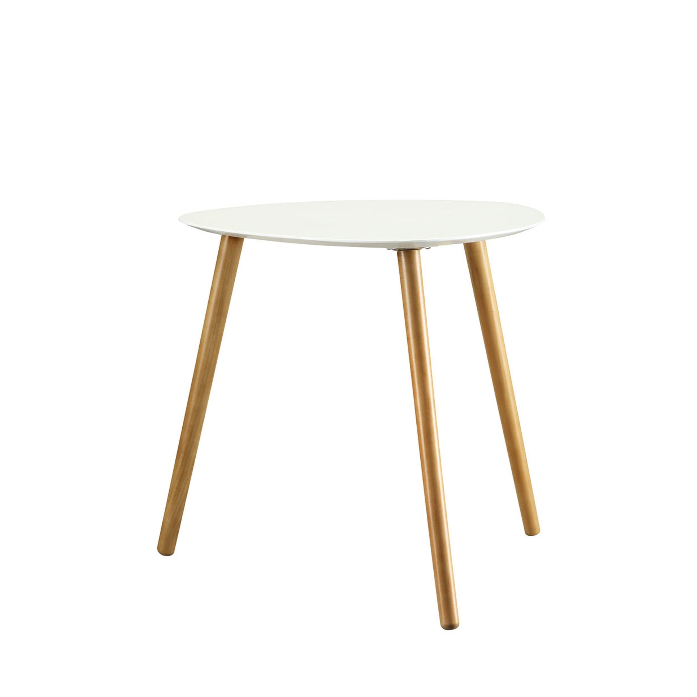 Luxe De Table Basse Rond Concept Idées de table