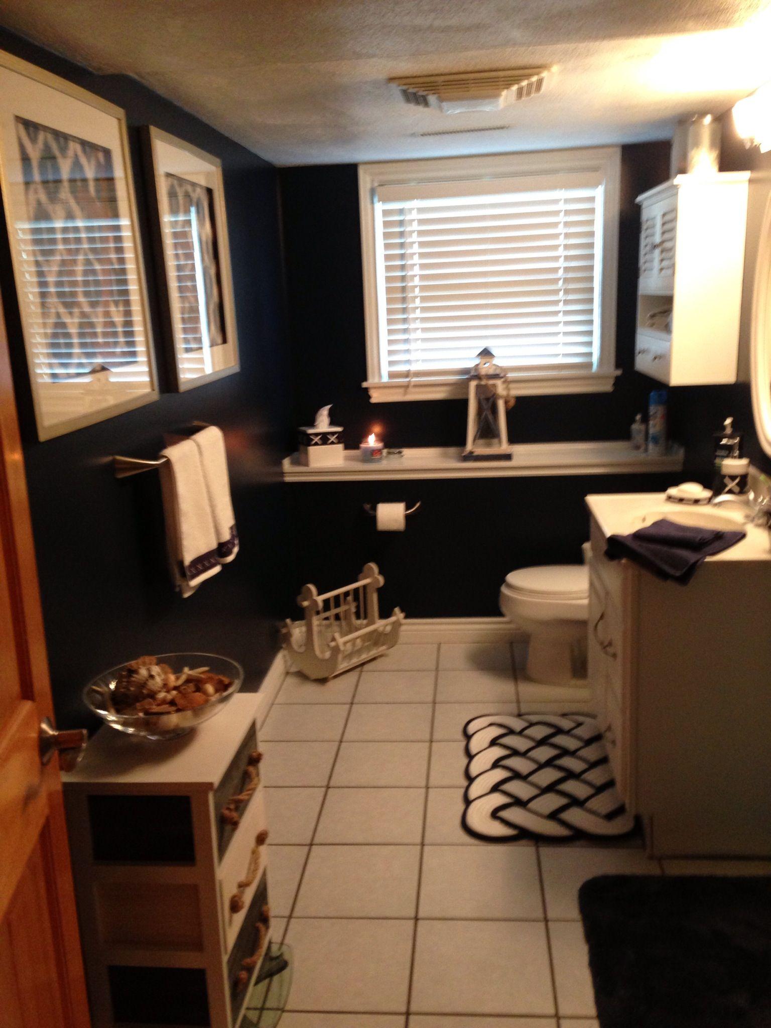 Bathroom Decor Nautical Home Decor Ideas Pinterest Home Design 2017