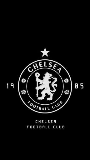 Chelsea Football Club Chelsea Football Chelsea Football Club Club Chelsea Chelsea fc wallpaper for iphone