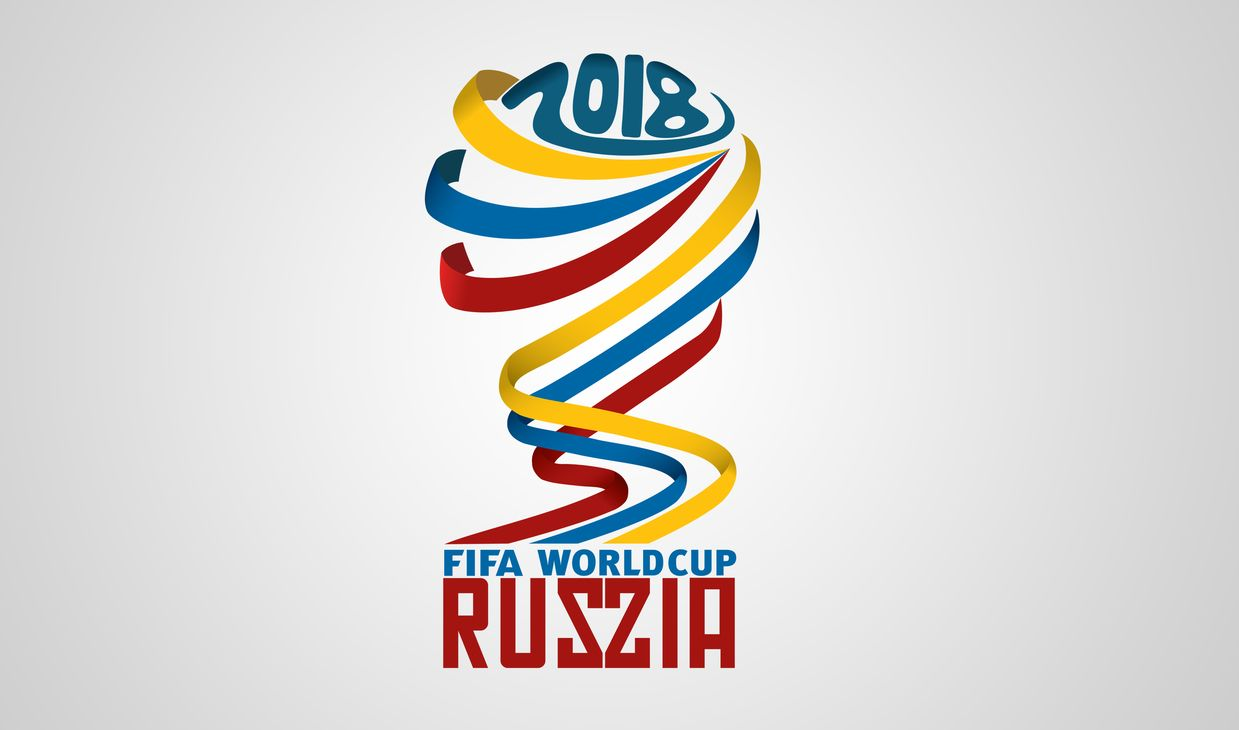 We Re Down To The Final Four Teams And It S France Vs Belgium Tomorrow At 1 Pm Come To Nara Cafe And Watch Fi World Cup Russia 2018 World Cup Russia World Cup