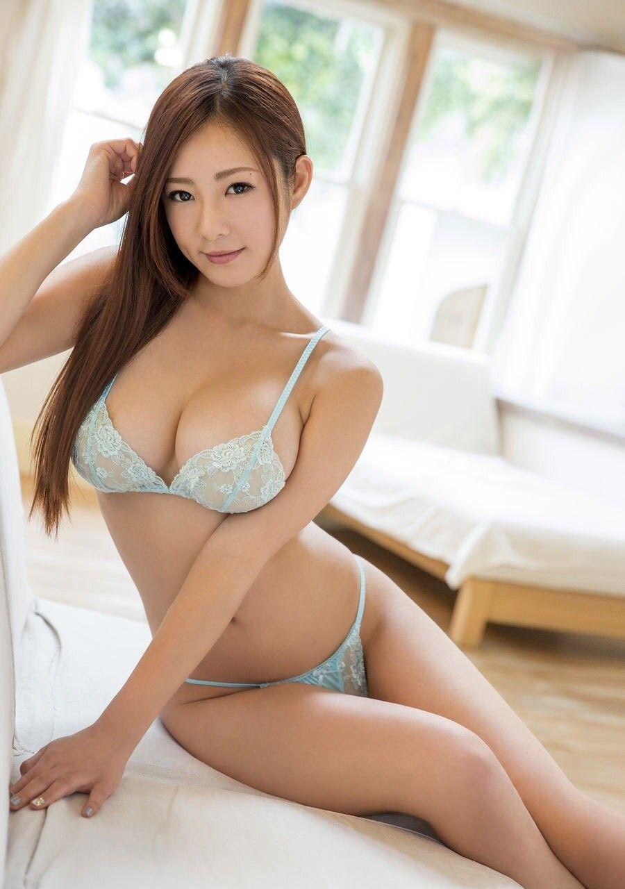 Imgur asijské porno