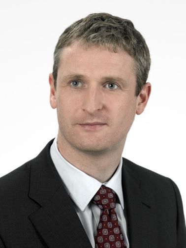 Liam Doran is the Joint Head of the School of Professional Accountancy at Anytown Colleges. He was previously a senior lecturer with Anytown College specialising in the areas of Financial Accounting and Financial Management for ACCA, CPA, CIMA and ACA. He is an immensely confident and popular lecturer