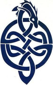 Pin on Celtic Art