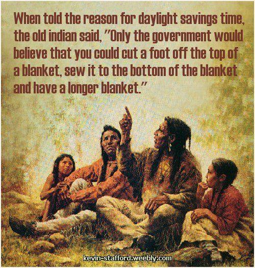 Daylight Savings Time Funny Humor Memes
