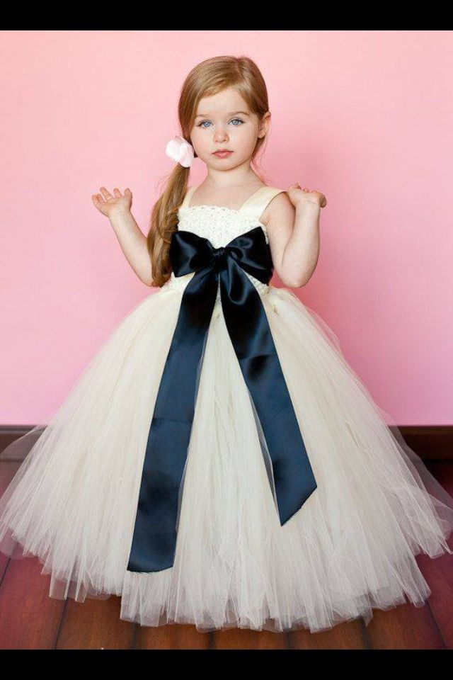 Flojera girls dresses | Boda perfecta | Pinterest | Flojera ...