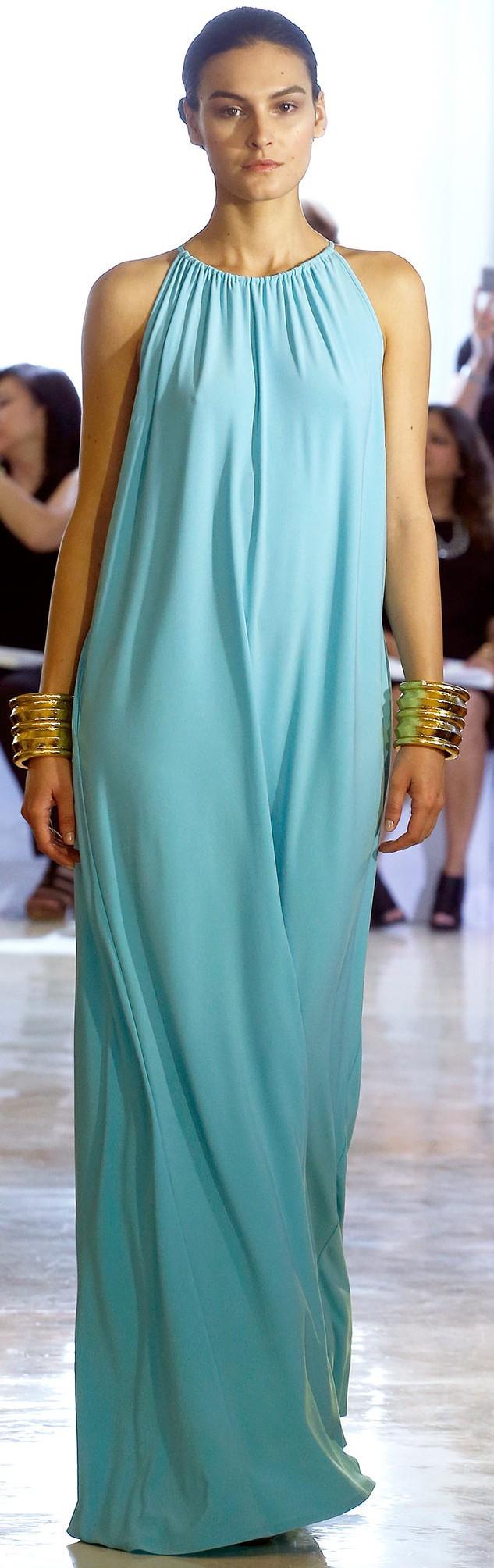 Rosie Huntington ... Ufff | 005 Nightwear | Pinterest | Lingerie