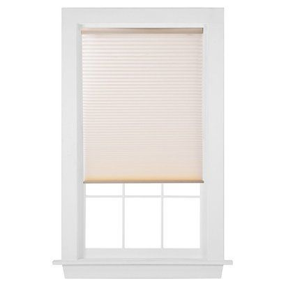 Econofit Cordless Cellular Shades Target Cordless Cellular Shades Cellular Shades Cordless