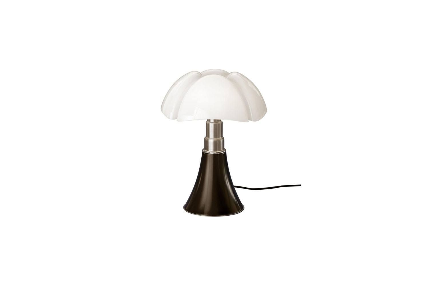Check out the pipistrello table lamp in desk u table lamps lighting