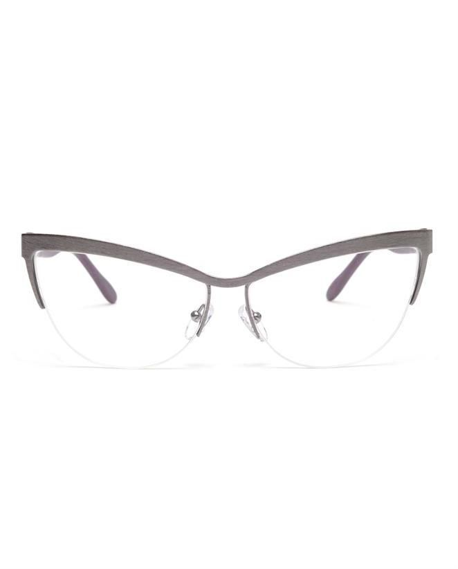 09832f6f17d6 Prism | EYEGLASS FRAMES | Glasses, Optical glasses, Cat eye frames