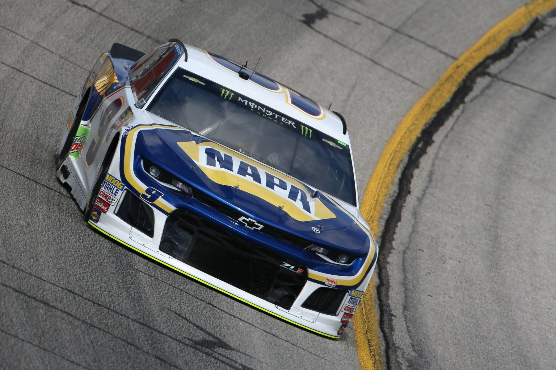 Hendrick Motorsports Has Withdrawn The Appeal Of The L1 Penalty Racing News Chase Elliott Nascar Race Cars Motorsport