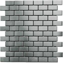 Awesome 12 X 12 Floor Tile Small 12X24 Floor Tile Designs Flat 16X16 Ceramic Tile 2 X 4 Drop Ceiling Tiles Old 2X2 Ceramic Floor Tile Orange3 X 6 Glass Subway Tile Stainless Steel Mosaic Tile 1x2   Black Splash, Subway Tiles And ..