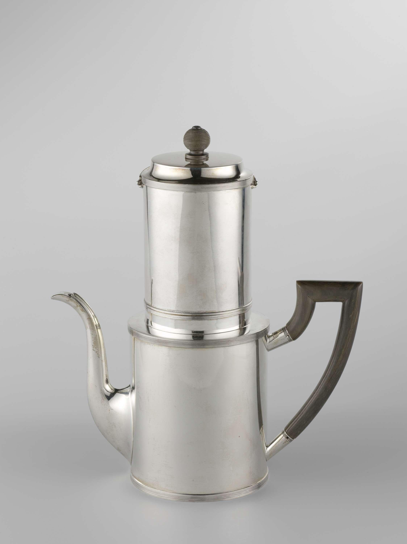 drip filter coffee pot fa diemont jacobus carrenhoff 1816